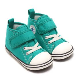 BABY ALL STAR N PP COLORS V-1 (GREEN)