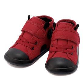 BABY ALL STAR N LITTLEBUGS V-1 (RED)