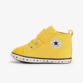 BABY ALL STAR N STARTAPE V-1 (YELLOW)