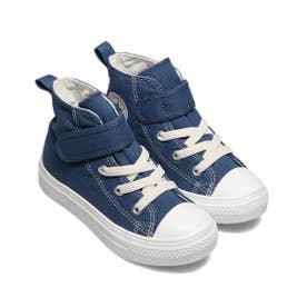 CHILD ALL STAR LIGHT V-1 HI (BLUE)