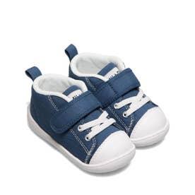 BABY ALL STAR LIGHT V-1 (BLUE)