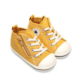 BABY ALL STAR N STITCHING WT Z (YELLOW)