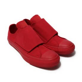 ALL STAR WIDEBELT SLIP OX (RED)