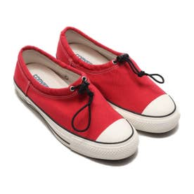 ALL STAR TOGGLE OX (RED)