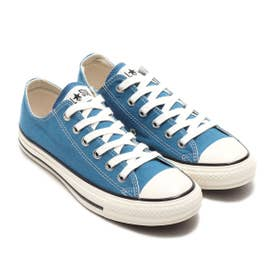 ALL STAR US COLORS OX (BLUE)