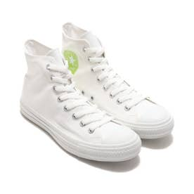 ALL STAR DRIPPATCH HI (WHITE)