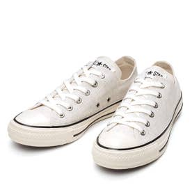 ALL STAR US SWT OX (OFFWHITE)
