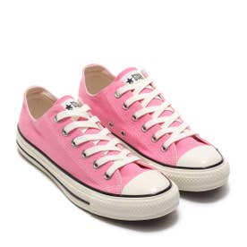 ALL STAR US COLORS OX (PINK)