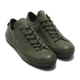 ALL STAR 100 GORE-TEX SIDELOGO MN OX (OLIVE)