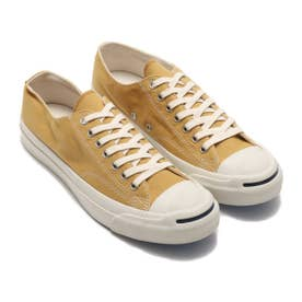 JACK PURCELL FOOD TEXTILE (YELLOW)