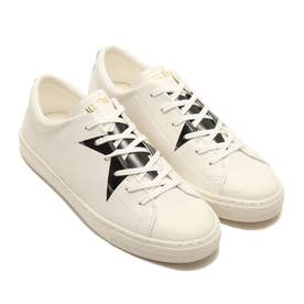 ALL STAR COUPE BS SLIP OX (WHITE)