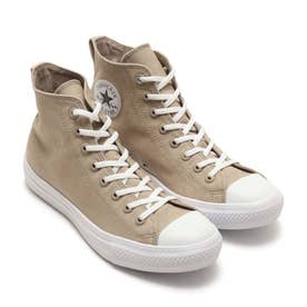 ALL STAR LIGHT STRETCHCANVAS HI (BEIGE)