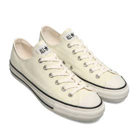 ALL STAR PET-CANVAS OX (IVORY)
