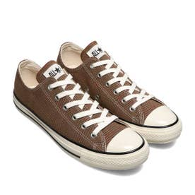 ALL STAR US GLENCHECK OX (BROWN)