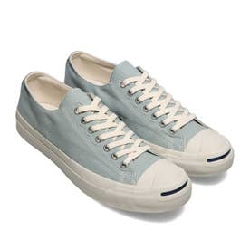 JACK PURCELL FOOD TEXTILE (BLUE)