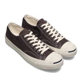 JACK PURCELL FOOD TEXTILE (GRAY)