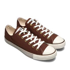 ALL STAR 40's GP OX (BROWN)