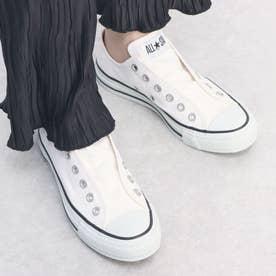 ALL STAR SLIP3 (ホワイト)