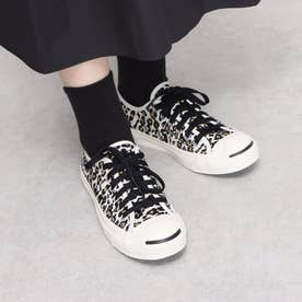 JACK PURCELL LPD RH (WH)