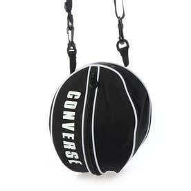 バスケットボール ボールケース ボールケース C1951097 (他)