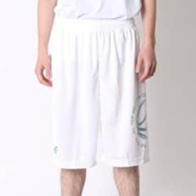 メンズ バスケットボール ハーフパンツ CB261811