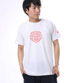 バスケットボール 半袖Tシャツ プリントTシャツ CB271310