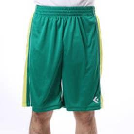 バスケットボール ハーフパンツ プラクティスパンツ CB271810