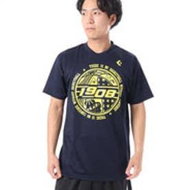 バスケットボール 半袖Tシャツ 7F プリントTシャツ CB272311