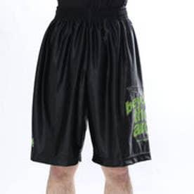 バスケットボール ハーフパンツ 8S プラクティスパンツ CB281810