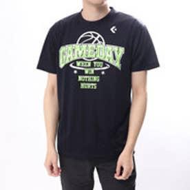 バスケットボール 半袖Tシャツ 8S プリントTシャツ CB281314
