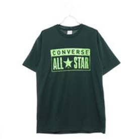 バスケットボール 半袖Tシャツ 9S メンズプリントTシャツ CB291310