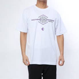 バスケットボール 半袖Tシャツ 9S メンズプリントTシャツ CB291309