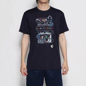 バスケットボール 半袖Tシャツ プリントTシャツ CB292313