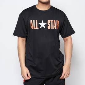 バスケットボール 半袖Tシャツ 0S メンズプリントTシャツ CB201361