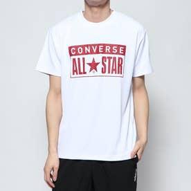 バスケットボール 半袖Tシャツ 0S メンズプリントTシャツ CB201364