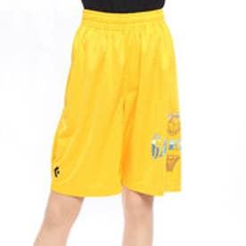 レディース バスケットボール ハーフパンツ 9S ウィメンズプラクティスパンツ CB391801