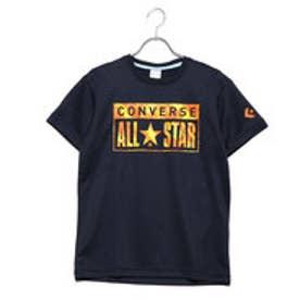 レディース バスケットボール 半袖Tシャツ 9S ウィメンズプリントTシャツ CB391303