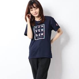 レディース バスケットボール 半袖Tシャツ 0S ウィメンズプリントTシャツ CB301355