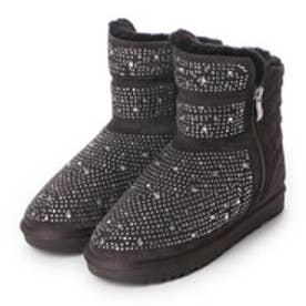 ブーツ (GYS)