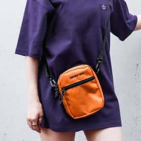 Cordura Mini Sakosshu (ORANGE)
