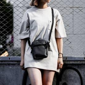 Basic Pocket Tshirts (BEIGE)
