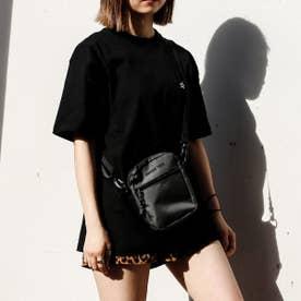 Basic Pocket Tshirts (BLACK)