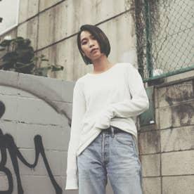 Thermal Long Tshirts (WHITE)