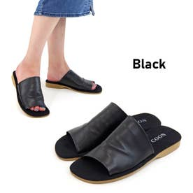 2804 BLACK M (ブラック)