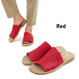 2804 RED M (レッド)