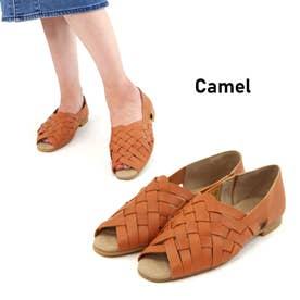 2803 CAMEL M (キャメル)