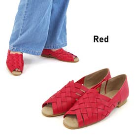 2803 RED M (レッド)
