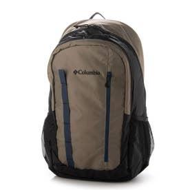 トレッキング バックパック Hampton Path- 30L Backpack PU8473 (他)