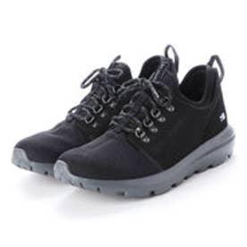 メンズ 短靴 バックペダルクライム アウトドライ BM0807