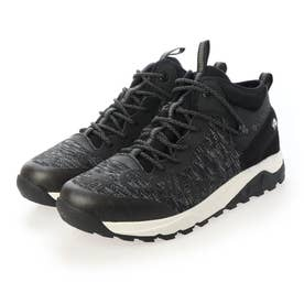 COLUMBIA  トレッキング シューズ ROCK' N TRAINER II MID OUTDRY YU0248 8379
